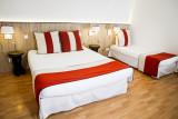 HOTEL MIR - CHB ELEGANCE TRIPLE