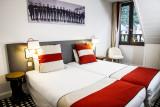 HOTEL MIR - CHB MONTAGNE