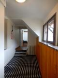 HPH32 - Hôtel Mir - couloir