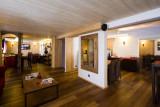 HPH33 - Hôtel La Neste de Jade - interieur3