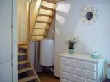 BOUCHET chalet 235 escalier-mail (1)