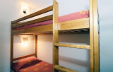 2640-saint-lary-soleil-daure-cabine-web-272513