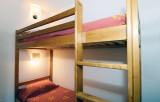 2640-saint-lary-soleil-daure-cabine-web-272521