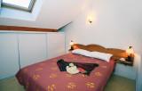 2640-saint-lary-soleil-daure-chambre-double-web-272537