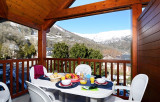 2640-saint-lary-soleil-daure-vue-balcon-web-272506