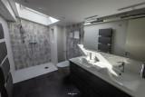 BRUN Chalet Cocoon @Birrien salle de bain WEB