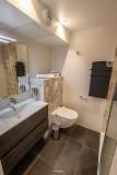 BRUN Chalet Cosy @Birrien salle de bain WEB