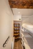 CALVET-GRANGE1-@Birrien chambre lits en 80 WEB