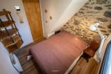 CALVET-GRANGE2-@Birrien Chambre1 lit en 140 WEB