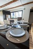 CALVET-GRANGE2-@Birrien Table mise WEB