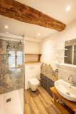 CALVET-GRANGE2-@Birrien salle de bain WEB