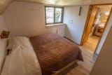 CALVET-GRANGE3-@Birrien chambre3 lit en 160 WEB