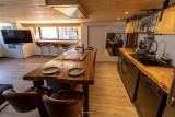 CALVET-GRANGE3-@Birrien cuisine de profil WEB