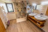 CALVET-GRANGE3-@Birrien salle de bain WEB
