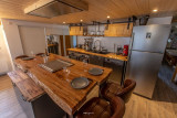 CALVET-GRANGE3-@Birrien table à manger WEB