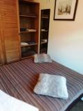 DUBIN Cami Réal 133 chambre