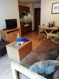 DUBIN Cami Réal 133 salon
