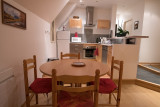 GAUBERT APPARTEMENT T2-CUISINE WEB