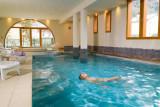 cami-piscine-18345