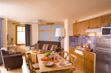 residence-cami-real-appartement-cuisine-20759