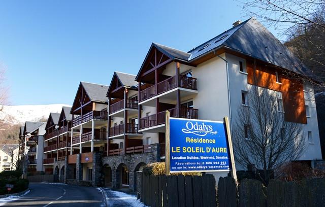 2640-saint-lary-soleil-daure-facade-2-web-272525