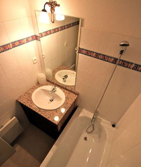 salle-de-bain-t2cweb-122040