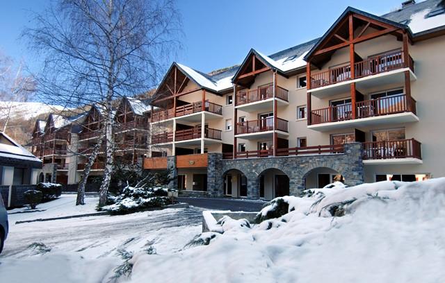 2640-saint-lary-soleil-daure-facade-web-272508