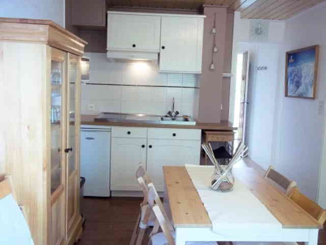 Bouchet cuisine-mail (2)