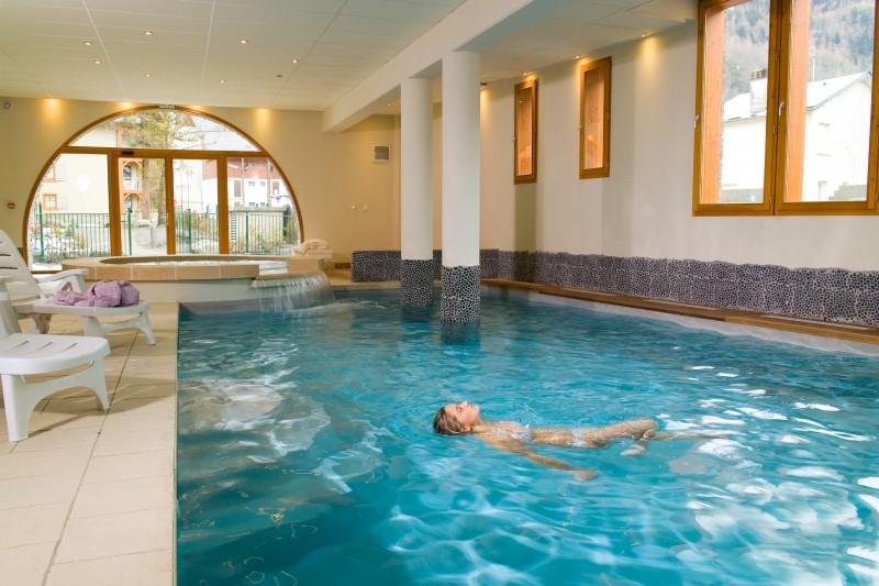 cami-piscine-18352